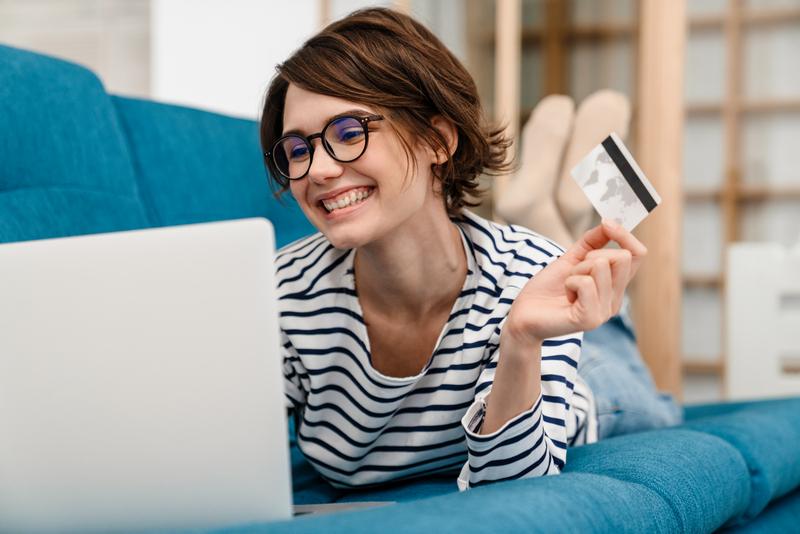 Быстрый займ на карту онлайн турбозайм