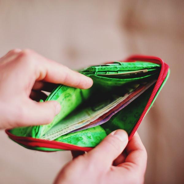взять деньги до зарплаты турбозайм