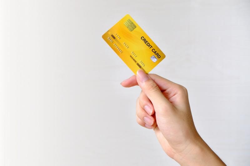 онлайн кредит 24 круглосуточно турбозайм