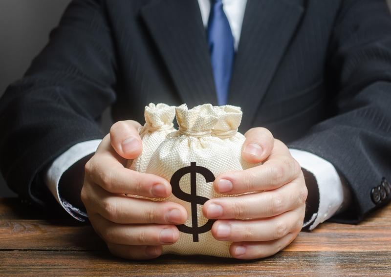 Займ с плохой кредитной историей  турбозайм