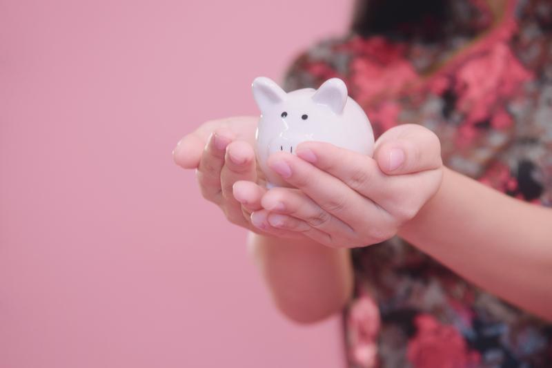 кредит, не выходя из дома  турбозайм