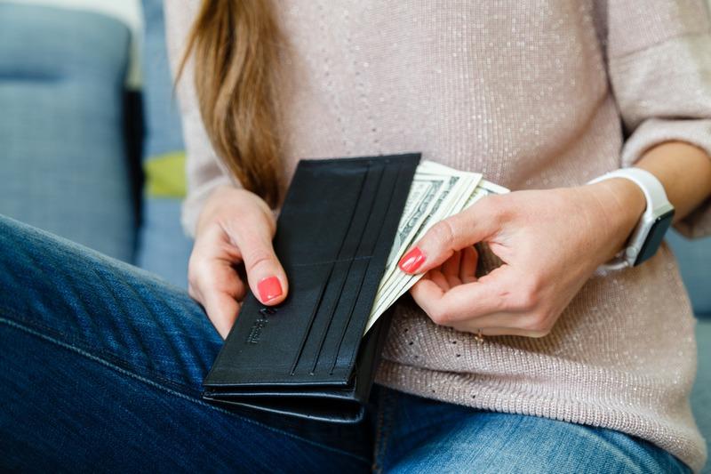 Где взять кредит турбозайм