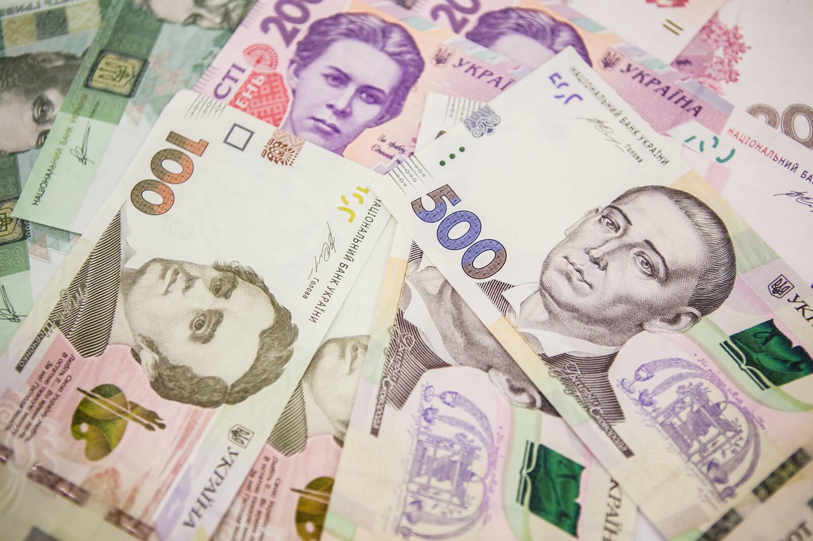 Чем грозит невыплата кредита ➤ советы о кредитах и займах