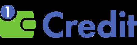 Кредитные компании - каталог МФО Украины 29